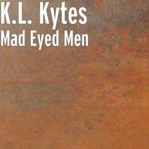 K.L. Kytes 歌手頭像