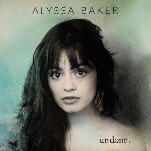 Alyssa Baker 歌手頭像
