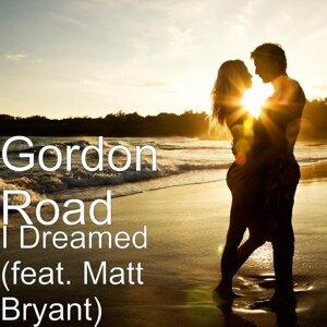 Gordon Road 歌手頭像