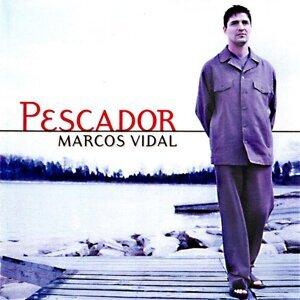 Marcos Vidal 歌手頭像