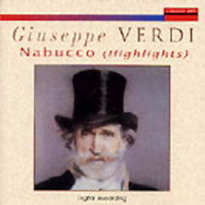 Verdi Orchestra and Chorus