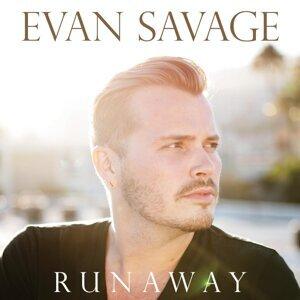 Evan Savage 歌手頭像