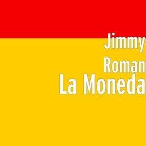 Jimmy Roman 歌手頭像