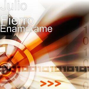Julio Fierro 歌手頭像