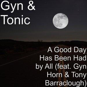 Gyn & Tonic 歌手頭像