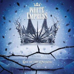 White Empress 歌手頭像