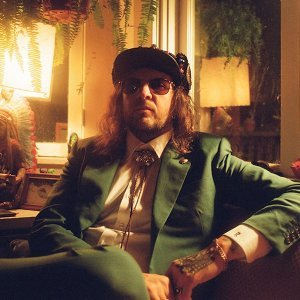 King Tuff Artist photo