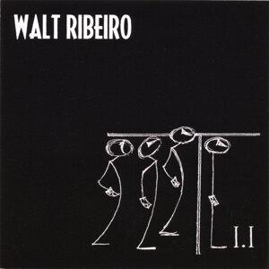 Walt Ribeiro 歌手頭像