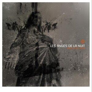Les Anges De La Nuit 歌手頭像
