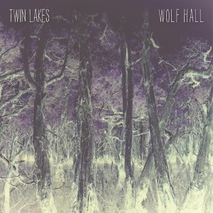 Twin Lakes 歌手頭像