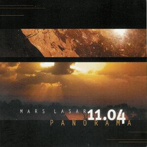 Mars Lasar (馬爾斯‧雷沙) 歌手頭像