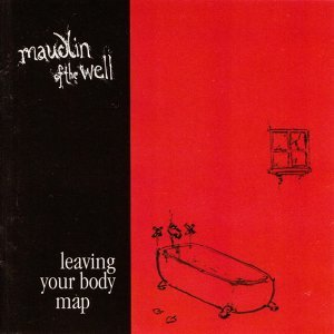 Maudlin of the Well 歌手頭像