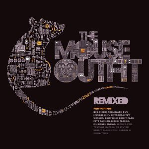 The Mouse Outfit 歌手頭像