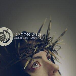 Deconbrio