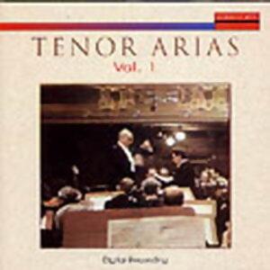 VV.AA./Orchestra dell'Arena 歌手頭像