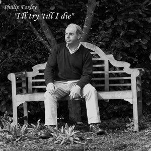 Phillip Foxley 歌手頭像