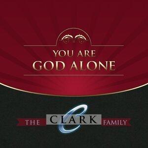 The Clark Family 歌手頭像