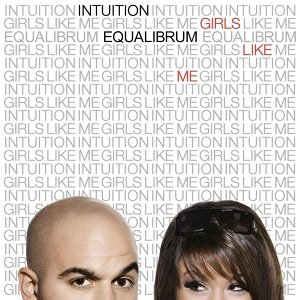Intuition & Equalibrum 歌手頭像