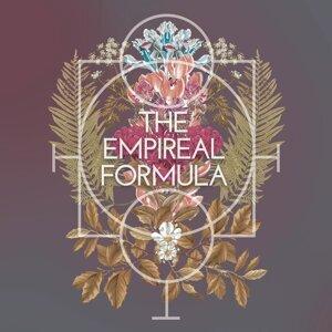The Empireal Formula 歌手頭像