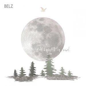 Belz 歌手頭像