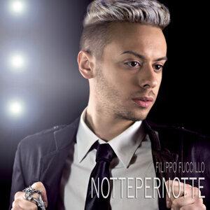 Filippo Fuccillo 歌手頭像