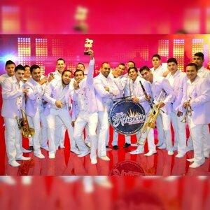 Banda Herencia De Jalisco 歌手頭像