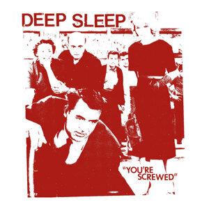 Deep Sleep 歌手頭像