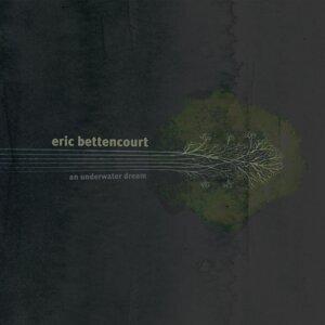 Eric Bettencourt 歌手頭像