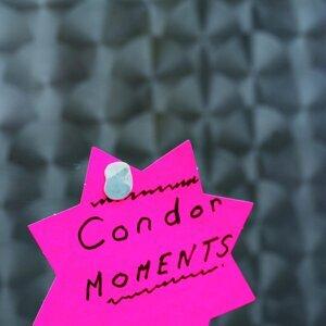 Condor Moments 歌手頭像