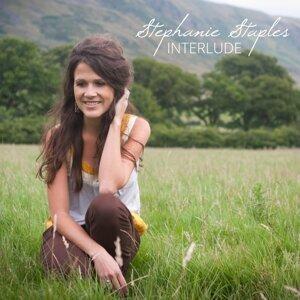 Stephanie Staples