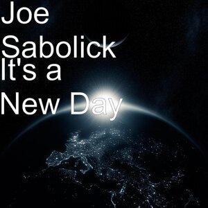 Joe Sabolick