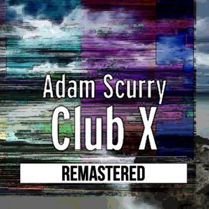 Adam Scurry 歌手頭像