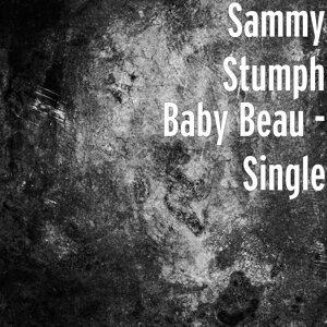 Sammy Stumph 歌手頭像