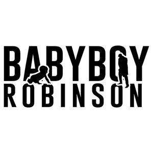 Baby Boy Robinson 歌手頭像