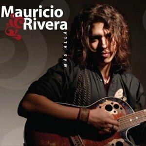 Mauricio Rivera