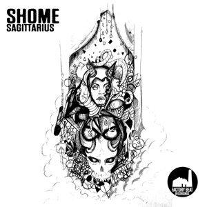 Shome 歌手頭像
