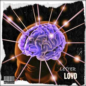 Lester Loyd 歌手頭像