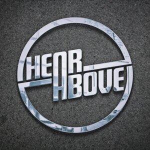 HearAbove 歌手頭像