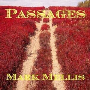 Mark Mellis 歌手頭像