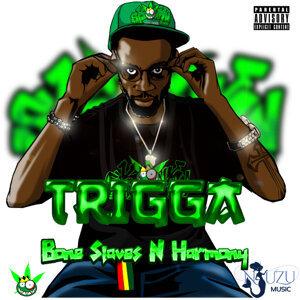 Trigga