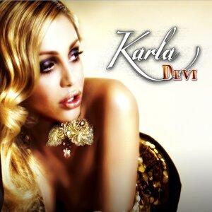 Karla 歌手頭像