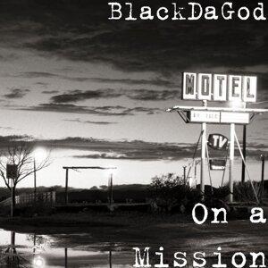 BlackDaGod