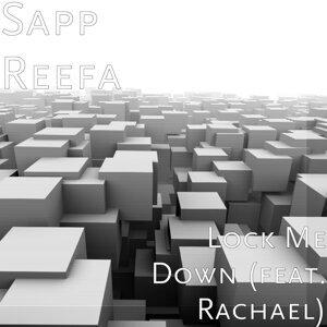 Sapp Reefa 歌手頭像