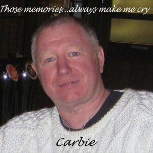 Carbie 歌手頭像