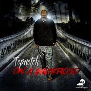 Topnotch 歌手頭像
