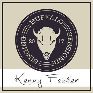 Kenny Feidler 歌手頭像