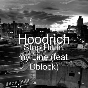 Hoodrich 歌手頭像