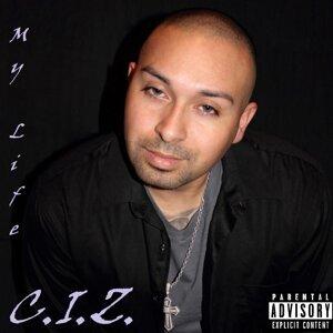 C.I.Z 歌手頭像