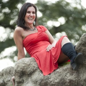 Adriana Rios 歌手頭像