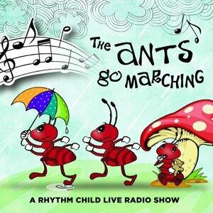 Rhythm Child